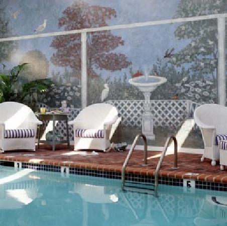 五角樓溫泉飯店照片
