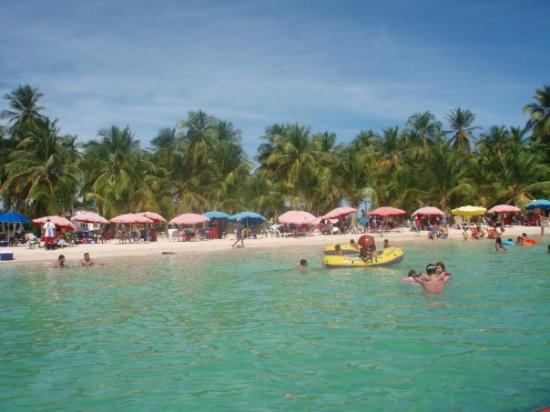 Maracaibo Photo