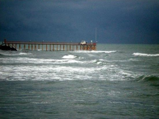 Caspian Sea Beaches | www.pixshark.com - Images Galleries ...