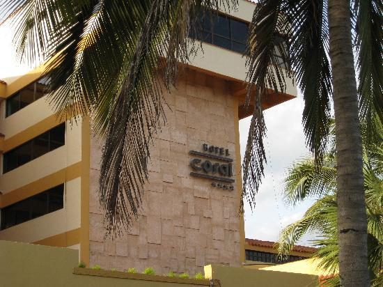 Sol Sirenas Coral Resort Rated 4 Star In Cuba But 3 By