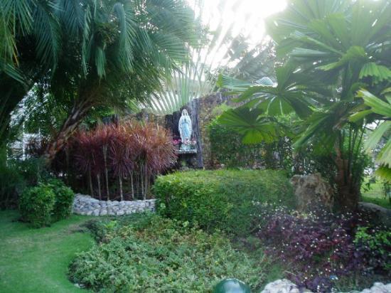 Dumaguete City Picture