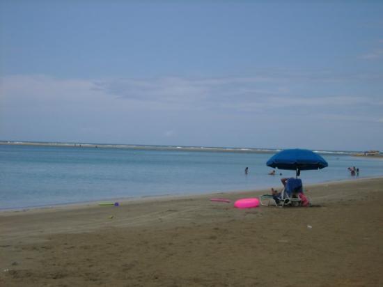 Bilde fra Luquillo Beach