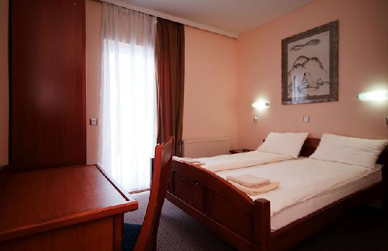 Photo of Hotel Enigma Durmitor National Park