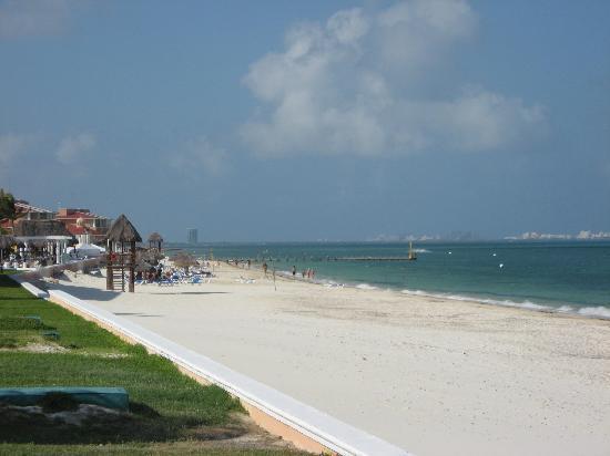 How do I become a GO? - Club Med Cancun