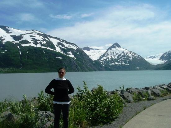 Seward (AK) United States  city photos gallery : ... to Seward, AK, United States. Bild von Seward, Alaska TripAdvisor