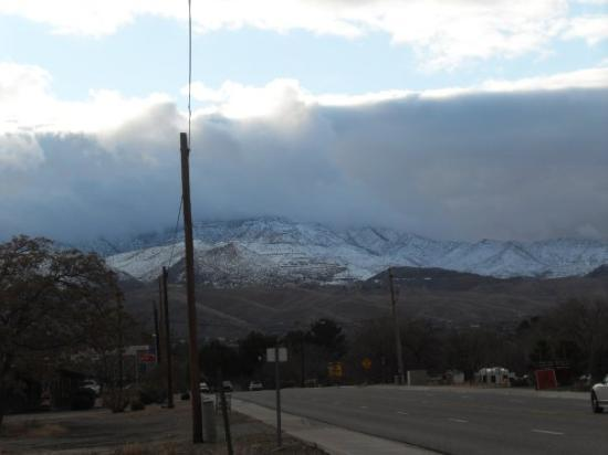 Camp Verde (AZ) United States  city photos gallery : Verde Valley, AZ, United States Picture of Camp Verde, Arizona ...