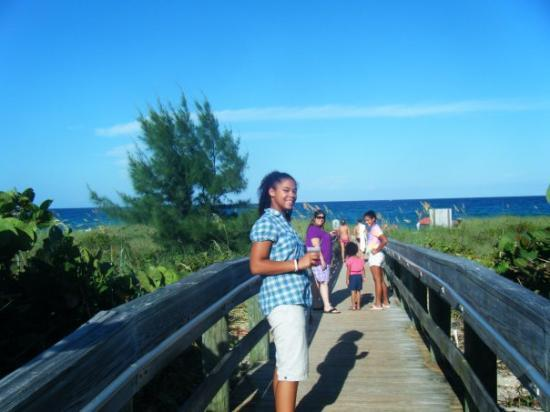 Bilde fra Floridays Resort