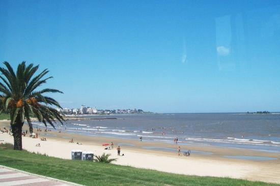 Montevideo Photo