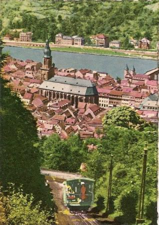 the town of heidelberg picture of ramstein miesenbach rhineland palatinate tripadvisor. Black Bedroom Furniture Sets. Home Design Ideas