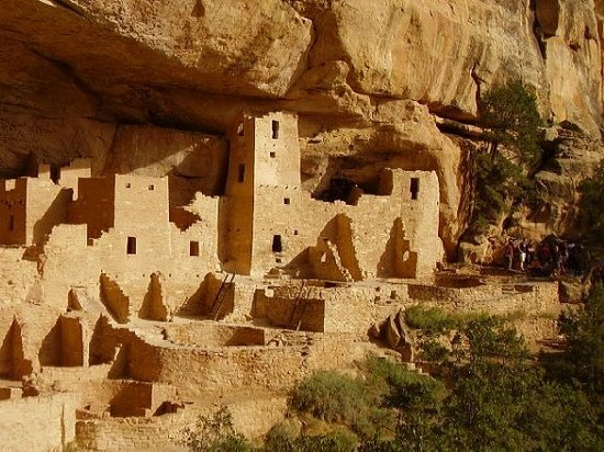 mesa verde tours durango all you need to know before