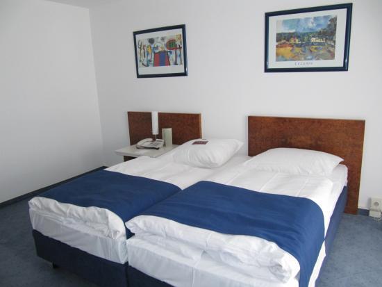 mercure hotel am franziskaner villingen schwenningen germany hotel reviews tripadvisor. Black Bedroom Furniture Sets. Home Design Ideas