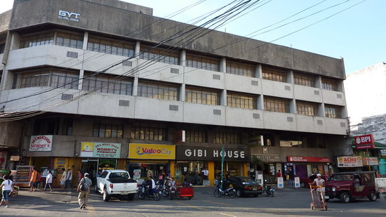 Photo of Manhattan Inn Tacloban