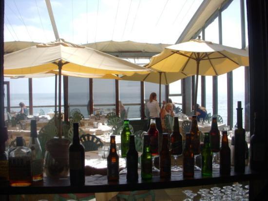 The beach house laguna beach menu prices restaurant for Laguna beach house prices