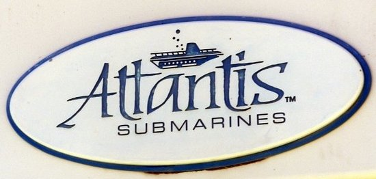 Foto de Atlantis Submarines Waikiki