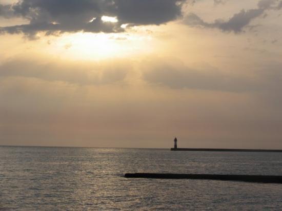 Сочи, Россия: The Black Sea - Sochi