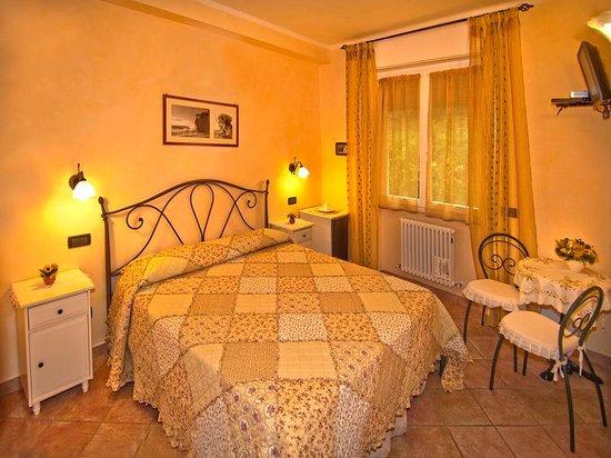 Il timone camere monterosso italie voir les tarifs et avis chambres d 39 h tes tripadvisor - Chambre d hote cinque terre ...