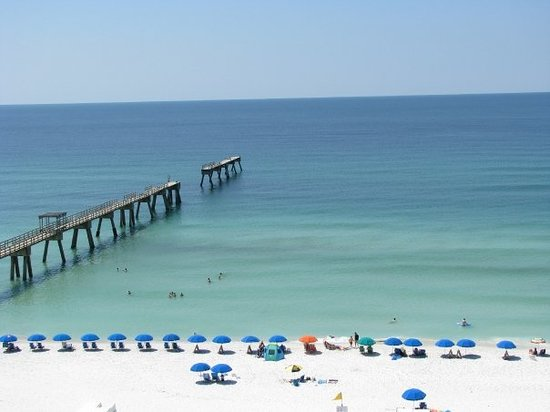 10 Best Navarre Beach Rentals Amp Vacation Rentals With