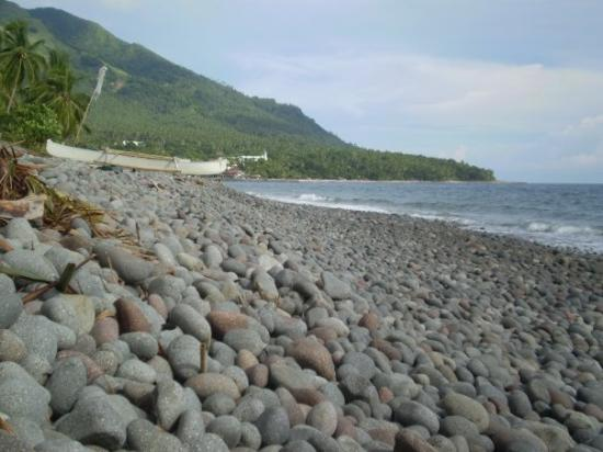 Leyte Island Photo