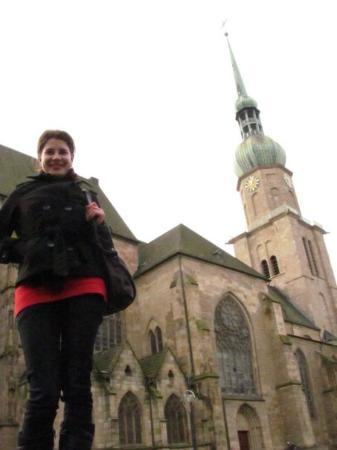 Dortmund Picture