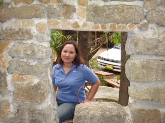 Zdjęcie La Mesa Eco Park