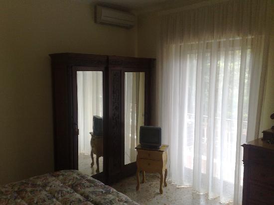 Blumooon : bedroom