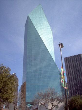 Даллас, Техас: Dallas