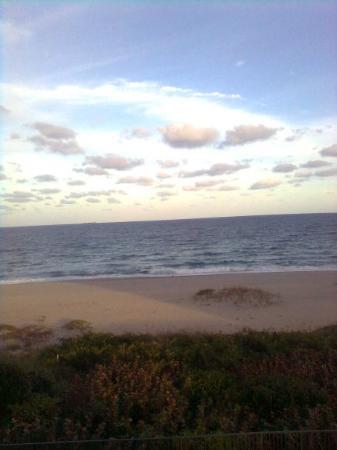 Boca Raton Photo