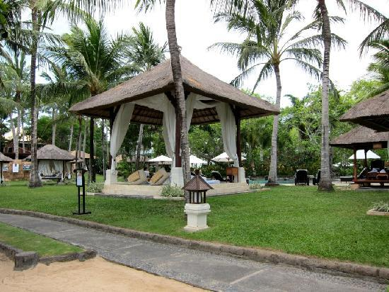 The Laguna, a Luxury Collection Resort & Spa: 1