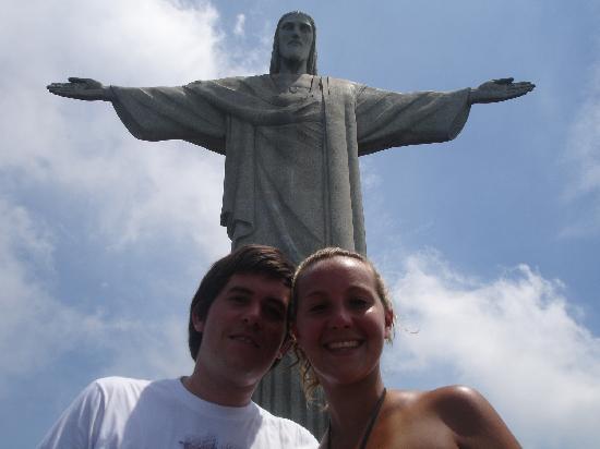 ブラジル Picture
