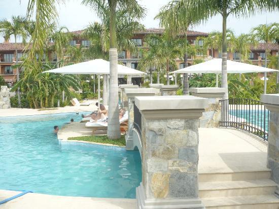 The Buenaventura Golf & Beach Resort Panama, Autograph Collection: Pool