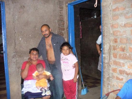 산미구엘 사진
