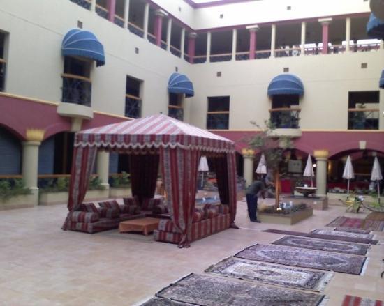 Fujairah-bild
