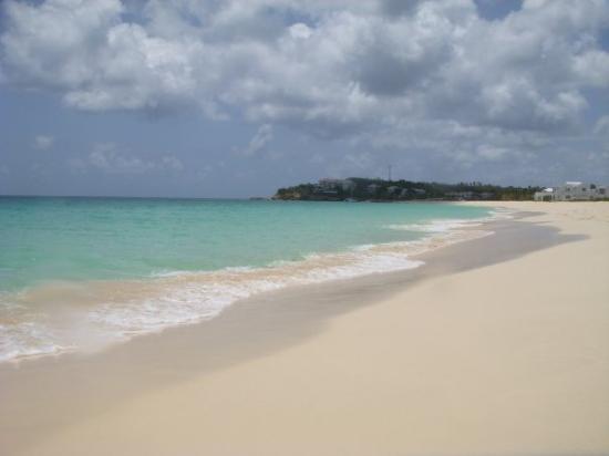 Best Restaurants In Meads Bay Anguilla