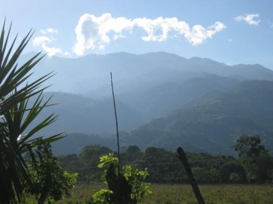 Imagen de Tegucigalpa