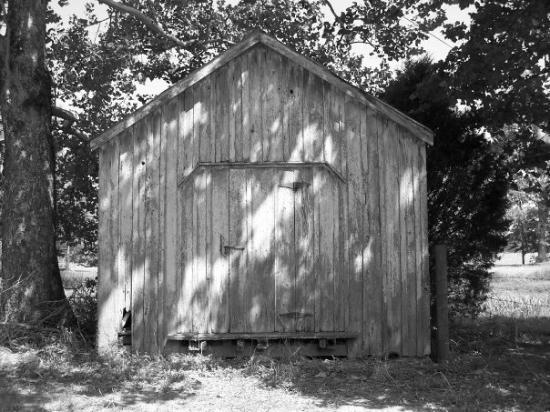 Laurel Valley Plantation Slave Homes/buildings Thibodaux ...