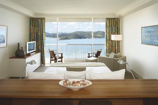Reef View Hotel: Reef Suite