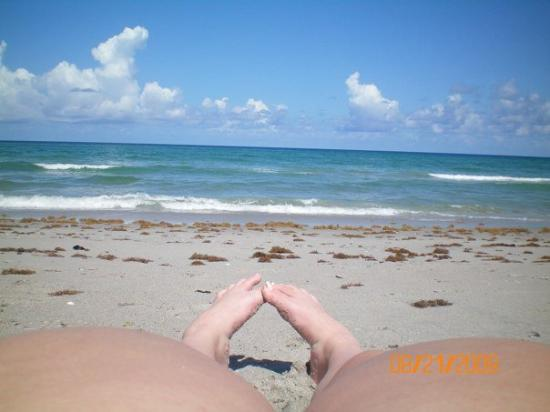 Jupiter, FL: So purdy <3