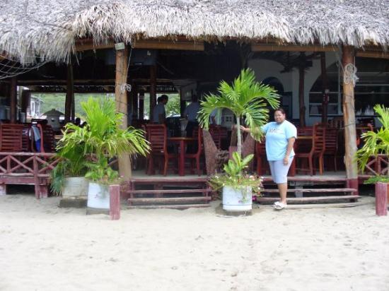 Foto de San Juan del Sur