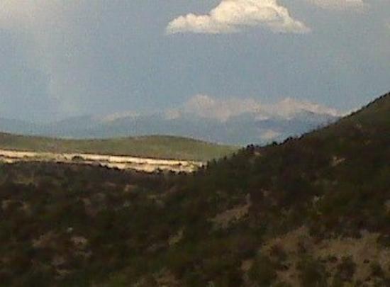 Cortez, CO: Mesa Verde, CO, United States