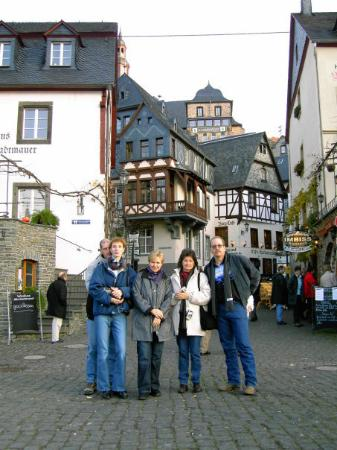 star casino beilstein