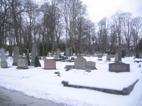 Uppsala-bild
