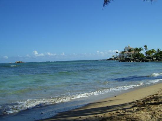 Hotels Near Humacao Puerto Rico