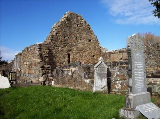 Foto de Kilkenny