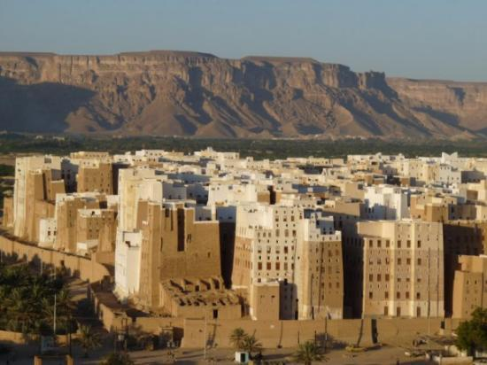 Sokotra Picture Of Sanaa Yemen Tripadvisor