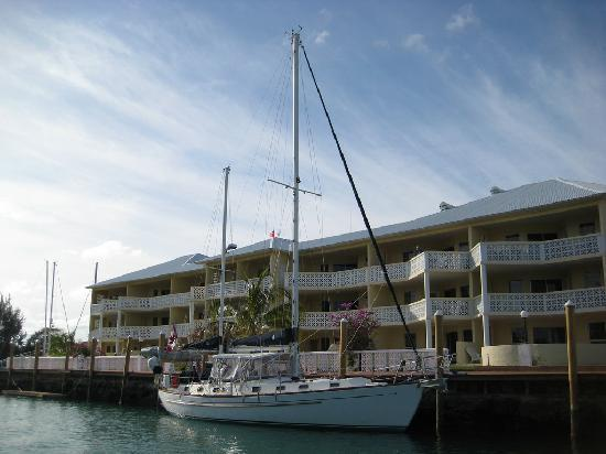Ocean Reef Yacht Club & Resort照片