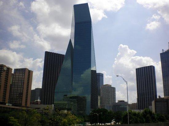 Dallas-billede
