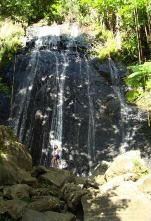 Rio Grande Photo