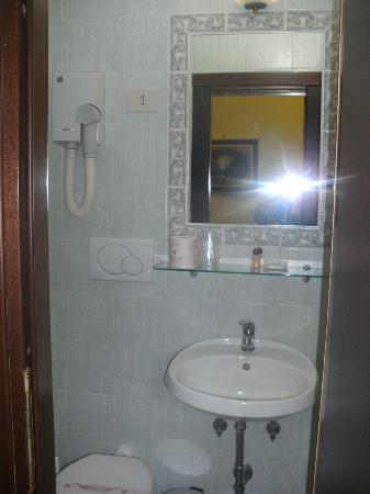 卡斯特爾菲達多酒店照片