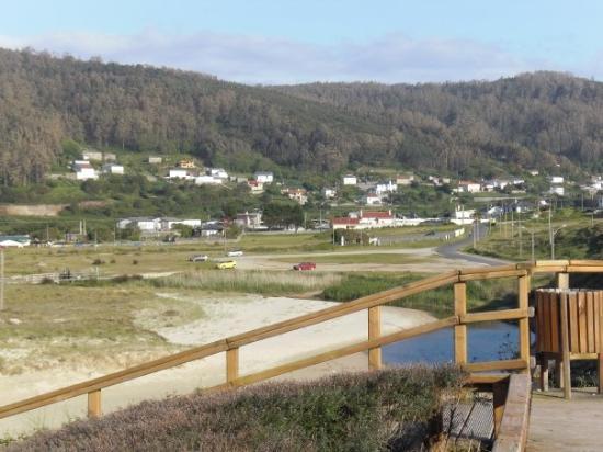 Ferrol, Espana