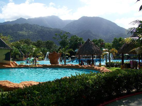 Palma Real Beach Resort & Villas照片